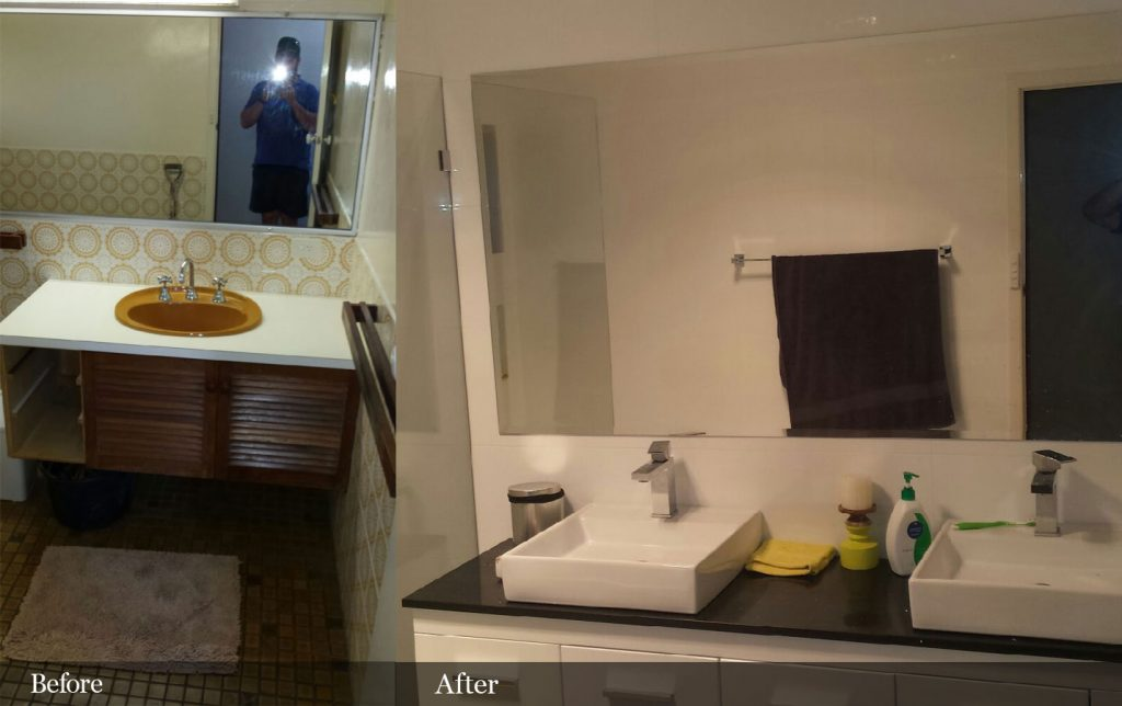 bathroom renovation perth 1