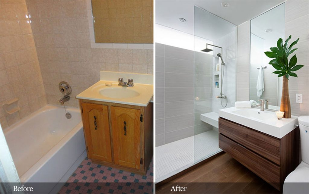 bathroom renovation perth 3