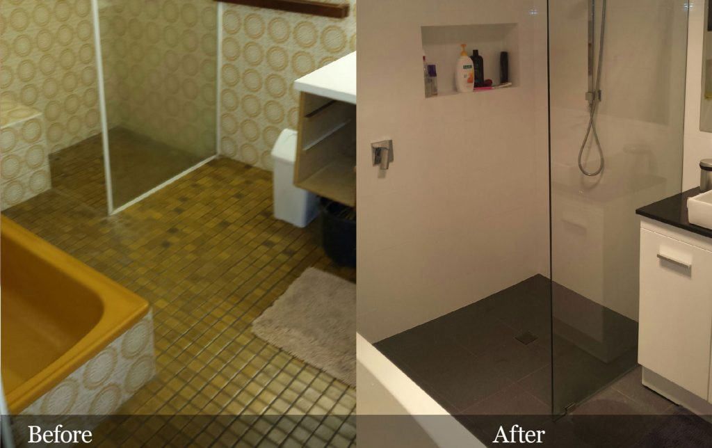 bathroom renovation perth 4