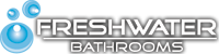 Freshwater Bathrooms – Wet Room and Bathroom Renovations Perth